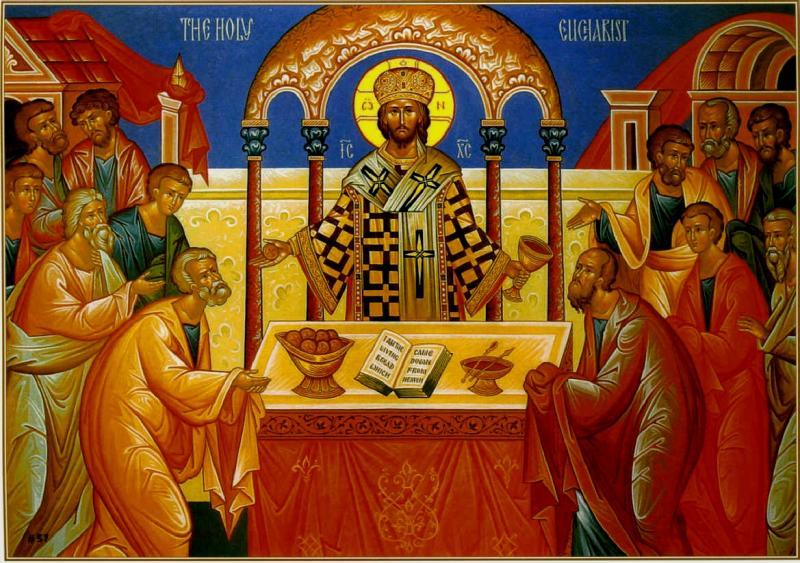 communion_of_the_apostlesjpg-305200118_std